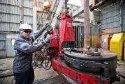 С начала года «Роснефть» открыла шесть новых месторождений углеводородов