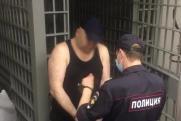 В Екатеринбурге осудят насильника за преступления 24-летней давности