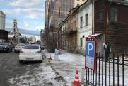 Екатеринбургские общественники нашли проблемные уличные пространства