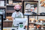 Екатеринбургские рестораторы требуют компенсации за установку экранов