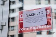 Эксперт рассказала о бизнес-конкуренции в Пермском крае. «Самый крупный монополист – это государство»