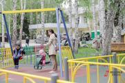 Эксперт рассказала о демографической ситуации. «Через полвека население России уменьшится ровно в 2 раза»