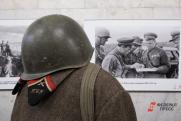 Костромичи представят регион на поисковой акции к 75‑летию Победы