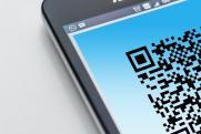 В России могут появиться цифровые аналоги документов