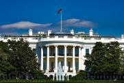 Американские IT-компании переборщили на президентских выборах