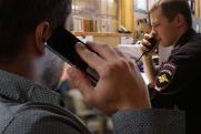 Борьба с телефонными мошенниками 2.0. «Провести проверку звонков будет сложно»