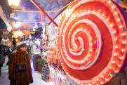 Без фейерверков и хороводов. Эксперты советуют, как встречать Новый год в эпоху COVID-19