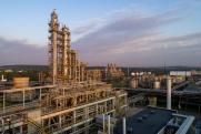 Финансовые показатели «Башнефти» улучшились в 3 квартале 2020 года
