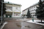 На базе двух школ в Подмосковье создадут образовательный кластер