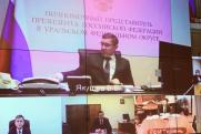 Якушев потребовал «максимально бережно» относиться к малому бизнесу