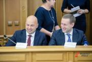 Довыборы изменили расклад сил в Екатеринбурге. «Полный крах легитимности»