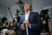 Соратник Новикова потребовал обанкротить кооператив «Бухта Квинс»