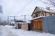 Депутаты отказались принимать важные для Екатеринбурга поправки. «Узаконим нахаловку»
