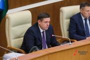 Чьи амбиции круче? Депутат от «медной столицы» Илья Бондарев