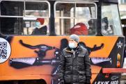 Политолог рассказал об уроках пандемии: «Есть положительный опыт»