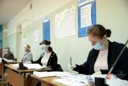 Муниципальные выборы прошли в воскресенье в России: оценка экспертов