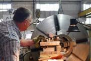 Год волгоградского «Красного Октября»: идет постоянное обновление оборудования
