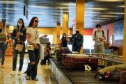 Эксперт о ситуации в туризме: «У отрасли хорошее качество – быстро восстанавливаться»