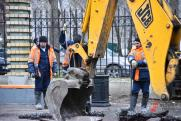 Социолог объяснил, почему россияне не могут отказаться от серых зарплат
