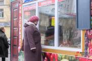 Эксперт рассказал о налогах, которыми задушат россиян уже через месяц