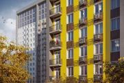 Привлекательные метры: почему растет спрос на апартаменты СВАО Москвы
