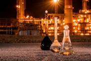 Саратовский НПЗ начал выпускать дизтопливо с импортозамещающей присадкой