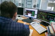 Энергетиков «Корпорации СТС» оценили наградами