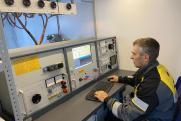 «Тюменнефтегаз» перешел на обновленный стандарт энергоэффективности