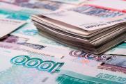 К фирме олигарха Мишеля Литвака предъявлен иск за неосновательное обогащение