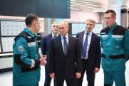 СИБУР пытается подмять рынок полимеров. Почему Путин приехал именно в Тобольск