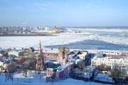 Глобальная реставрация: получится ли обновить Нижний Новгород к юбилею