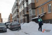 Как пандемия повлияла на рынок жилья бизнес-класса: принял удар на себя