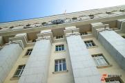 В Ростовской областной думе появился новый депутат