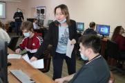 В ЧелГУ рассказали о лайфхаках выбора профессии выпускникам с инвалидностью