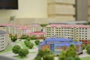 Ипотека на Урале в 2021 году не станет дешевле