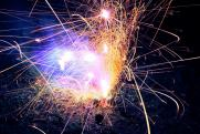 Как правильно выбрать фейерверк на Новый год: «Около трети – это контрафакт»