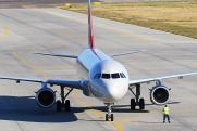 Хозяева неба: кто владеет дальневосточными аэропортами