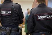 Эксперт о расширении полномочий полиции: «Это решение оттолкнет людей»