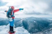 Зимний отдых на Дальнем Востоке: где отдохнуть туристу