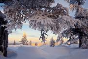 Якутия: блеск алмазов в вечной мерзлоте