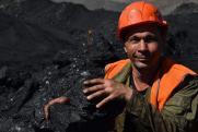 Коронавирус подкосил экономику Якутии: алмазный кризис и падение по углю