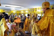 Главные православные храмы Дальнего Востока: куда отправиться на Рождество?