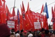 Эксперт о протестах на Сахалине: «Некоторые хотят проехать «зайцем»