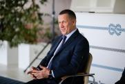 Юрий Трутнев снова заговорил о переезде полпредства во Владивосток: главное – верить