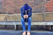 В томском интернате для умственно отсталых детей погиб подросток