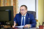 Иркутский избирком планирует взыскать с экс-мэра Бердникова 1,7 миллиона рублей