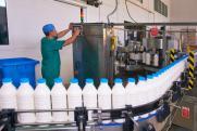 Торговый оборот между Тюменью и Казахстаном превысил 50 млн долларов