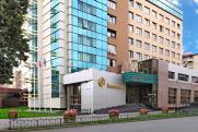 «Запсибкомбанк» вольется в ВТБ через «БМ-банк»