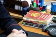 Присяжные признали Шамсутдинова виновным с правом на снисхождение