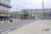 Конкурсное производство на Антипинском НПЗ продлено до июня 2021 года